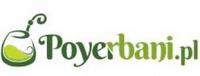 kody rabatowe Poyerbani.pl