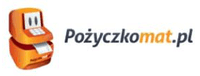 kody promocyjne Pożyczkomat.pl