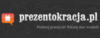 kody rabatowe Prezentokracja.pl
