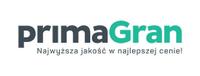 - Primagran.pl