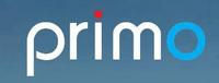 kody rabatowe PRIMO