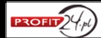kody rabatowe Profit24.pl