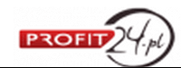 Profit24.pl kod rabatowy