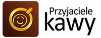 kody rabatowe PrzyjacieleKawy.pl