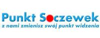 kody rabatowe Punktsoczewek.pl
