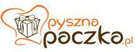 kody rabatowe PysznaPaczka.pl