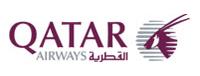Qatar Airways kupony rabatowe