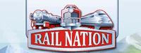 kody rabatowe Rail Nation
