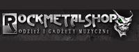 kody rabatowe rockmetalshop.pl