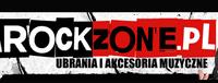 Rockzone.pl kupony rabatowe