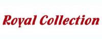 Royal Collection kupony rabatowe