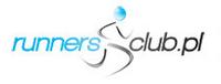 kody rabatowe RunnersClub