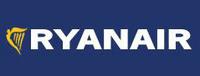 Ryanair kupony rabatowe