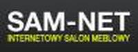 kody rabatowe SalonMeblowy.net