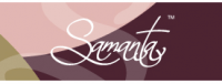 kody rabatowe Samanta