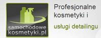 Samochodowekosmetyki.pl kod rabatowy