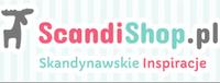 kody rabatowe Scandi Shop