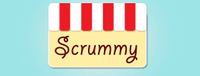kody rabatowe Scrummy