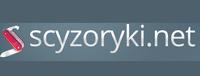 kody rabatowe Scyzoryki.net