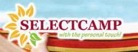 kody rabatowe Selectcamp.pl
