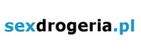 Sexdrogeria.pl kupony rabatowe