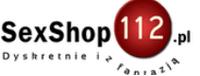 SexShop112.pl kupony rabatowe