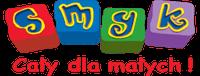 Darmowa dostawa w Smyk