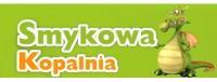 kody rabatowe SmykowaKopalnia.pl