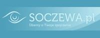 kody rabatowe Soczewa.pl