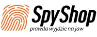 kody kuponów SpyShop.pl