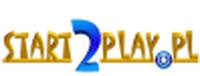 kupony rabatowe Start2Play