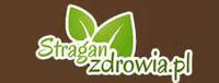 Straganzdrowia.pl kod rabatowy
