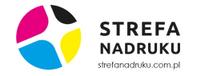 kody rabatowe StrefaNadruku.com.pl