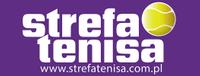 - StrefaTenisa.com.pl