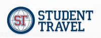 kody rabatowe Student Travel