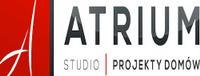 kody promocyjne Studio Atrium