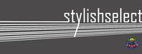kody rabatowe stylishselect.com