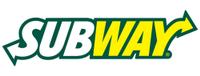 - Subway