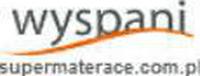 kody rabatowe Supermaterace.com.pl