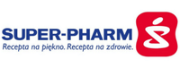 Super-Pharm kod rabatowy
