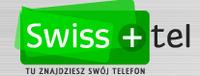 kody rabatowe Swisstel.pl