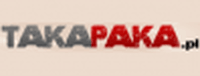 kody rabatowe Takapaka
