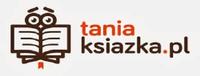 kody rabatowe TaniaKsiążka