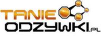 bony rabatowe Tanie-odzywki.pl