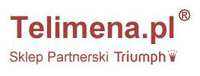 kody rabatowe Telimena.pl