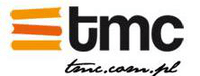 kody rabatowe TMC.com.pl
