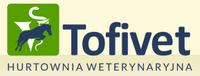 kody rabatowe Tofivet