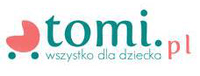 kody rabatowe Tomi.pl