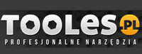 kody rabatowe Tooles.pl