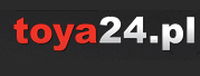 kupony rabatowe Toya24.pl
